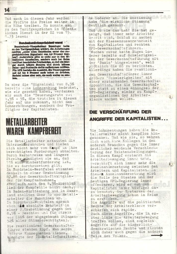 Muenchen_KHBML174