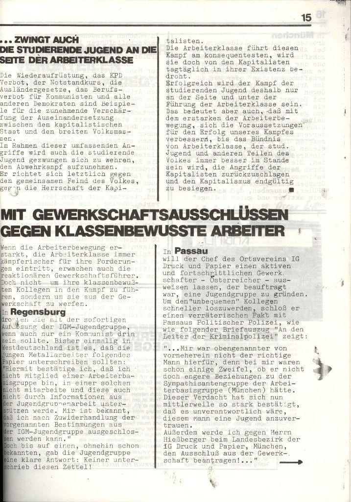 Muenchen_KHBML179