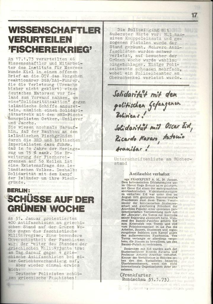 Muenchen_KHBML181