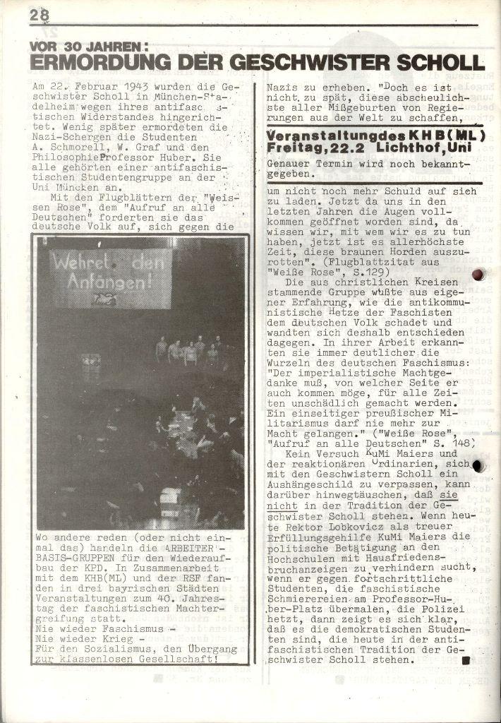 Muenchen_KHBML192