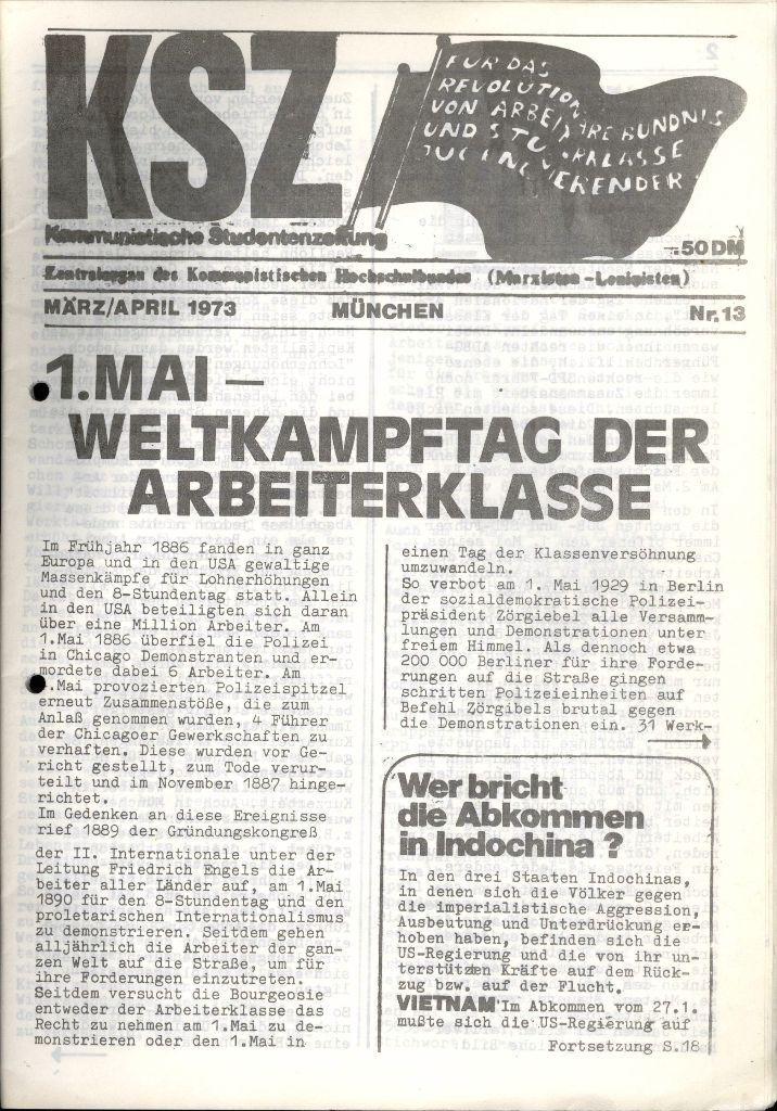 Muenchen_KHBML193