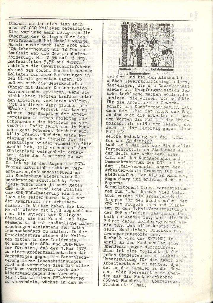 Muenchen_KHBML195