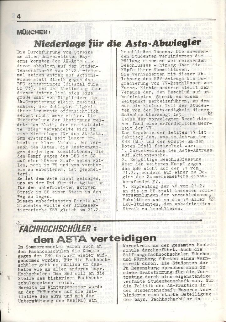 Muenchen_KHBML196