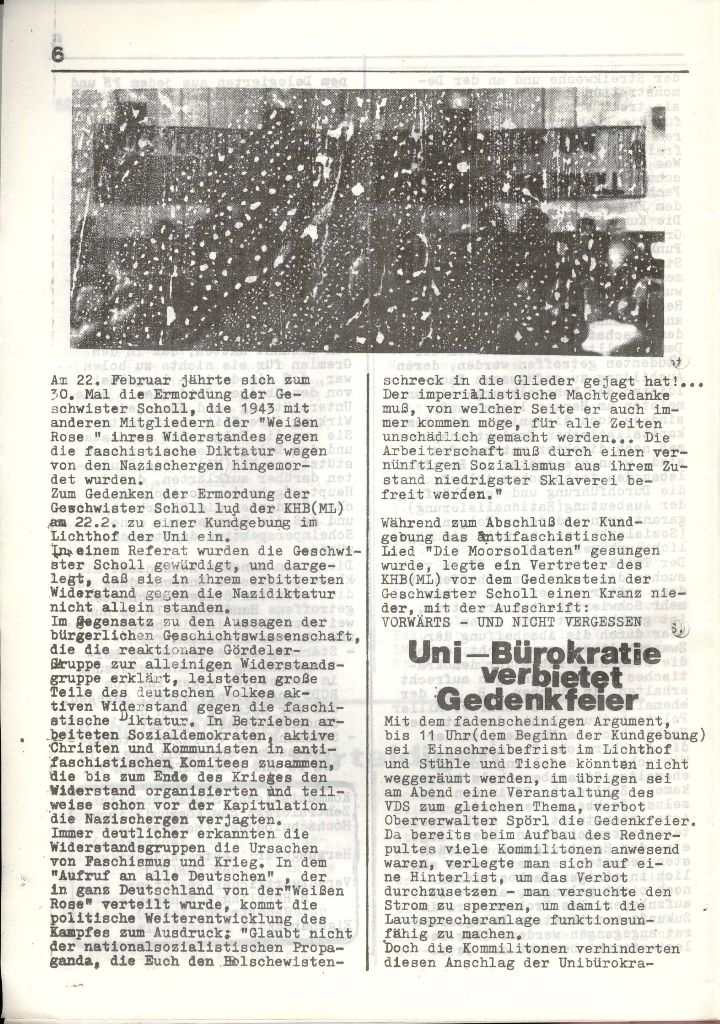Muenchen_KHBML198