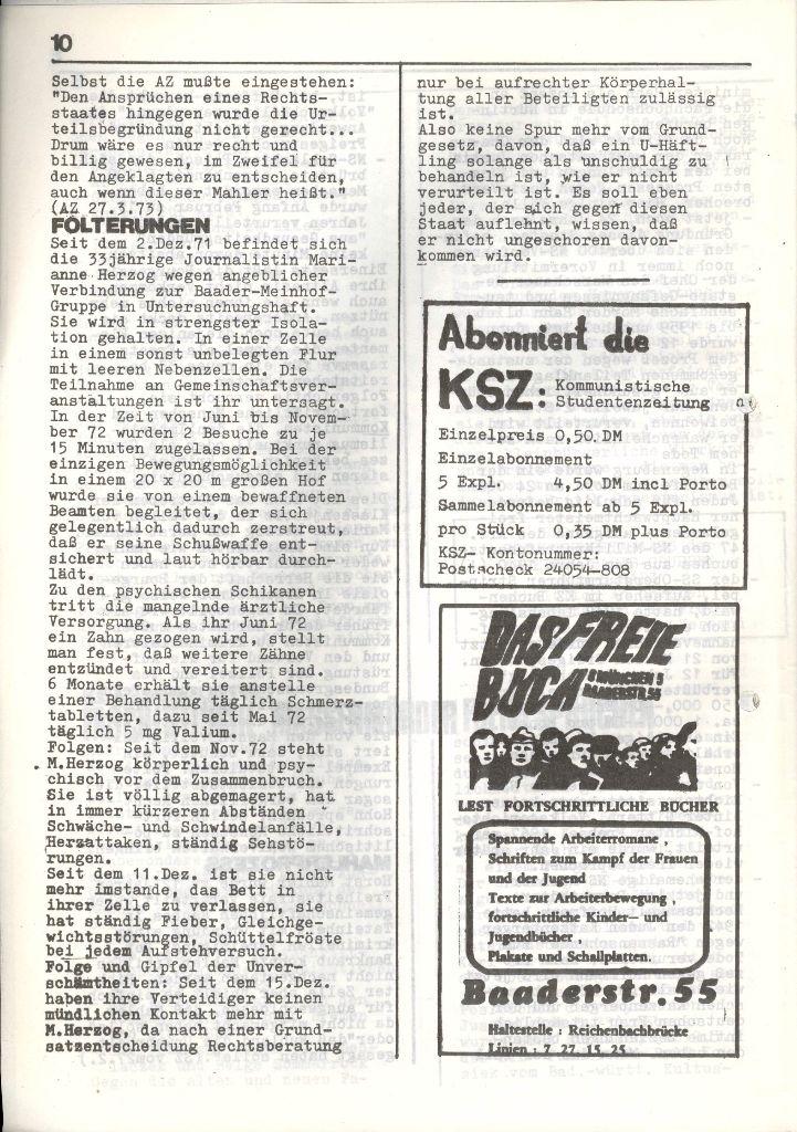 Muenchen_KHBML202