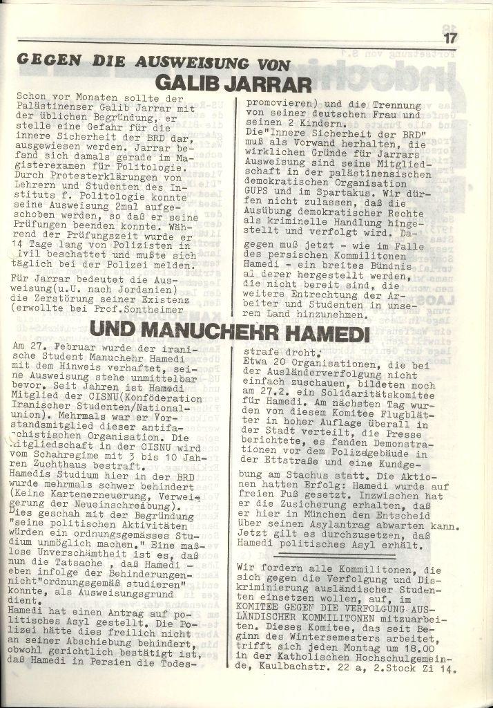 Muenchen_KHBML210