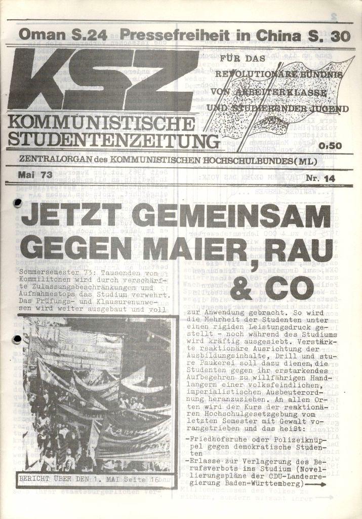 Muenchen_KHBML222