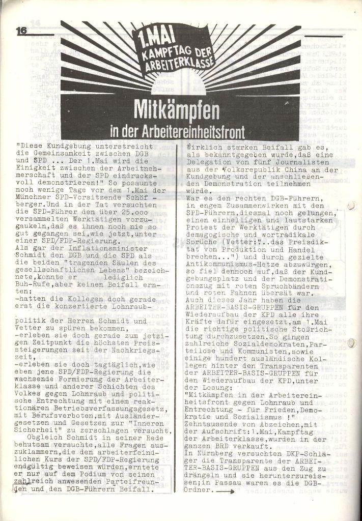 Muenchen_KHBML237