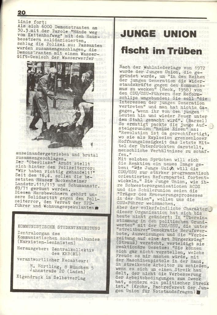 Muenchen_KHBML243