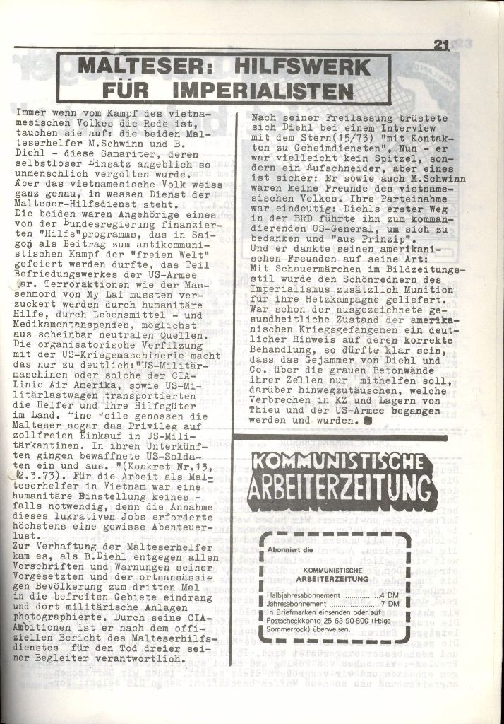 Muenchen_KHBML244