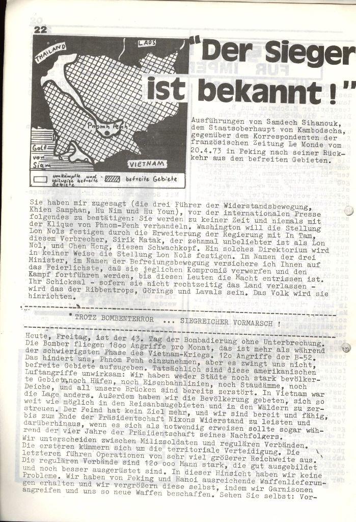 Muenchen_KHBML245