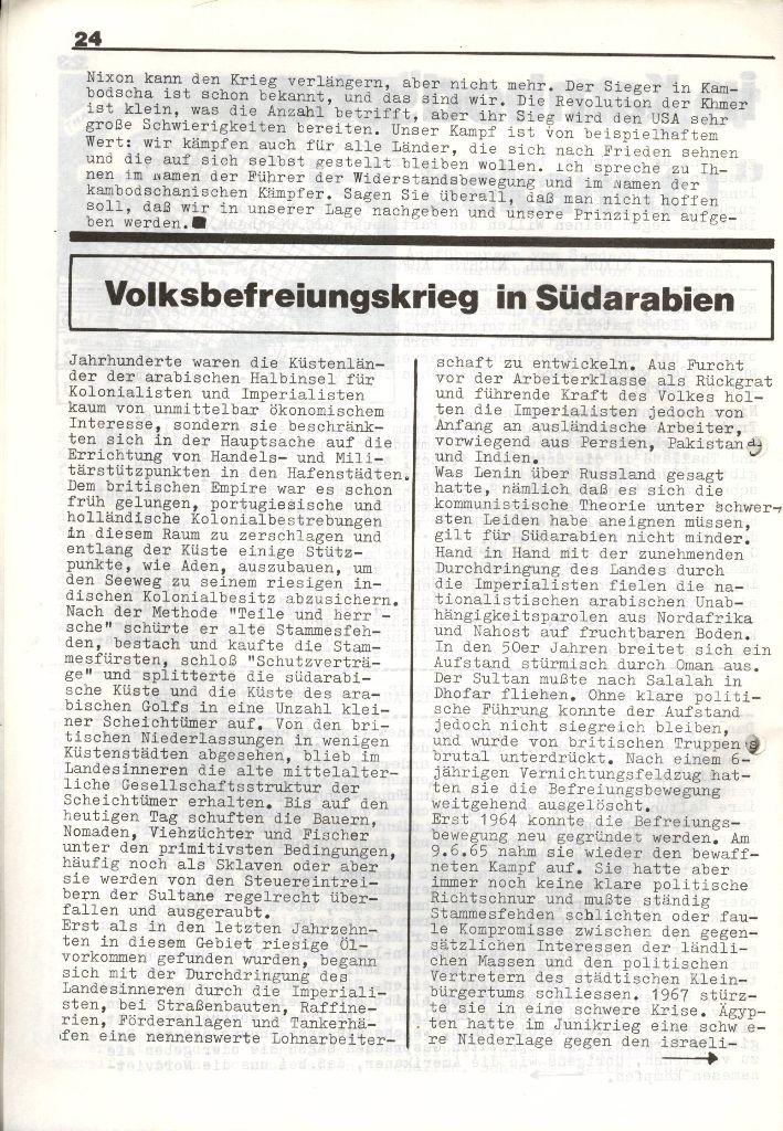 Muenchen_KHBML247