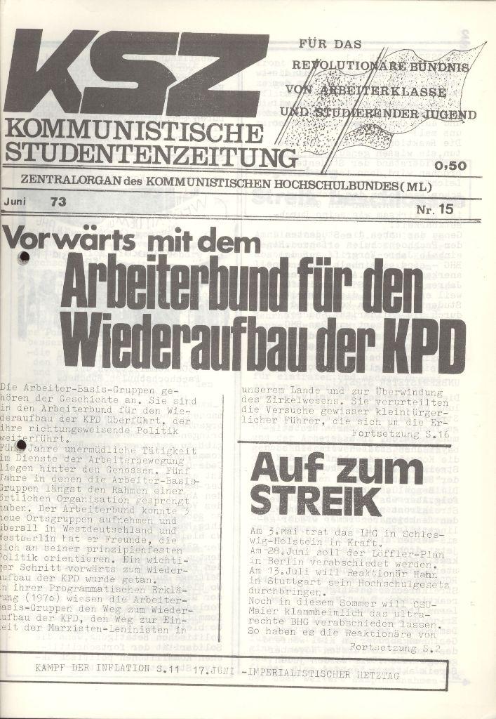 Muenchen_KHBML256
