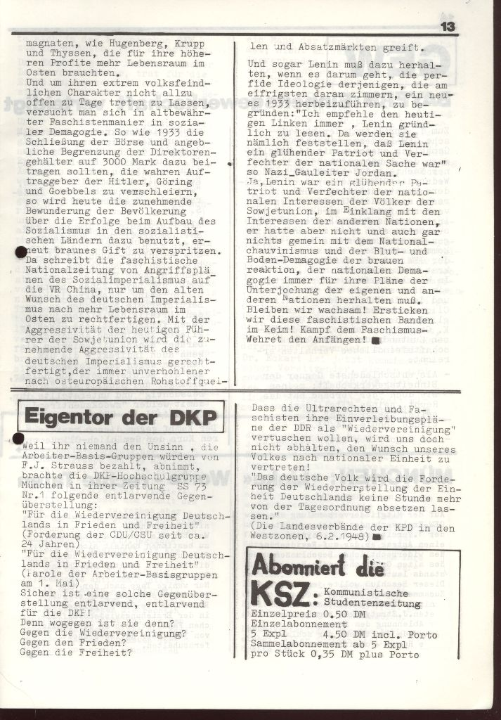 Muenchen_KHBML268