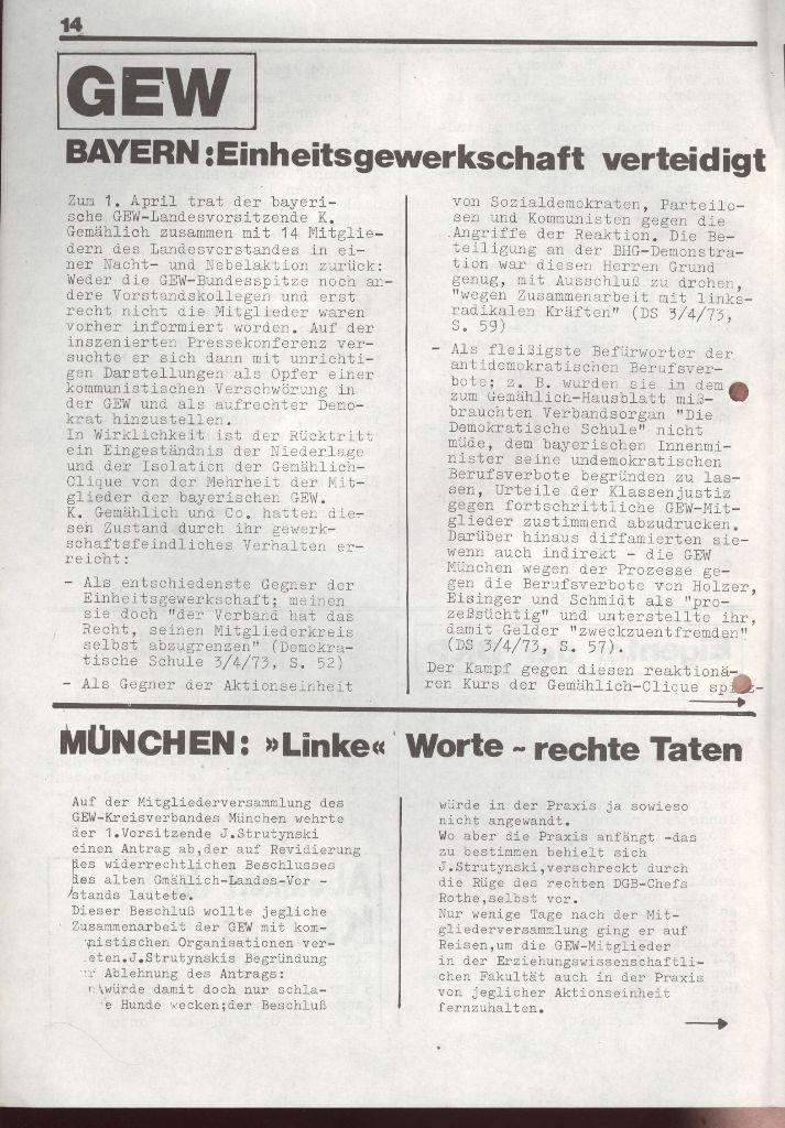 Muenchen_KHBML269