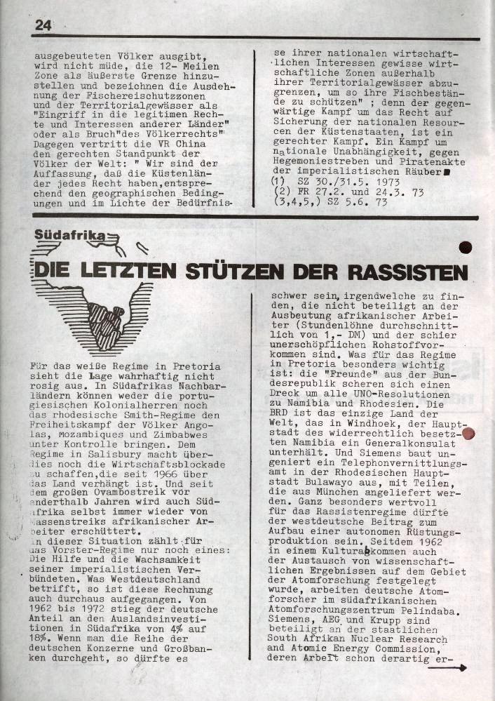Muenchen_KHBML279