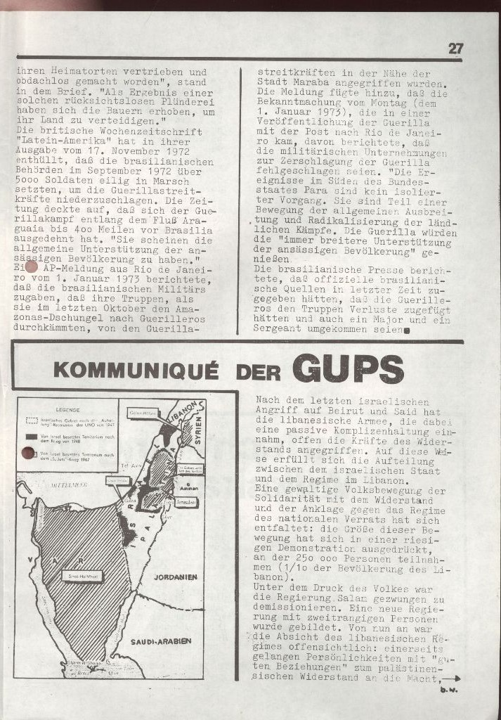 Muenchen_KHBML282