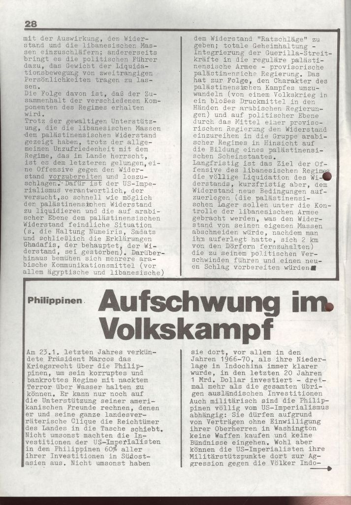 Muenchen_KHBML283