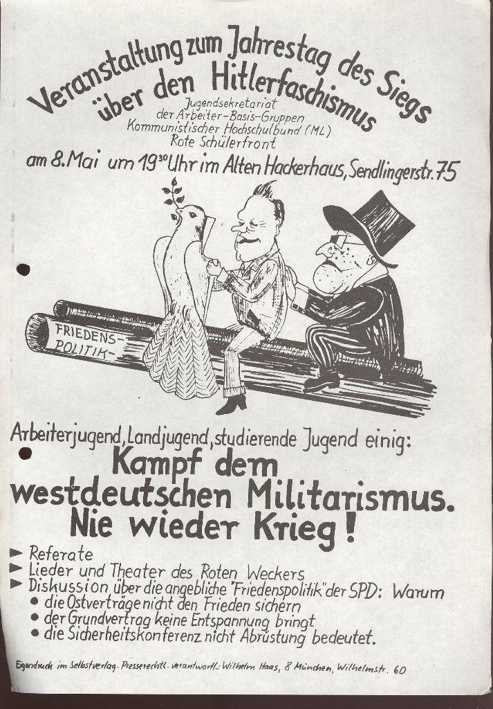 Muenchen_KHBML290
