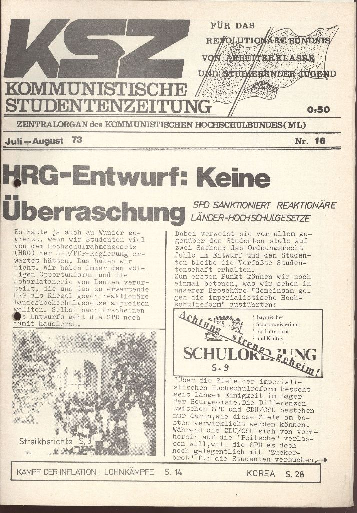 Muenchen_KHBML294