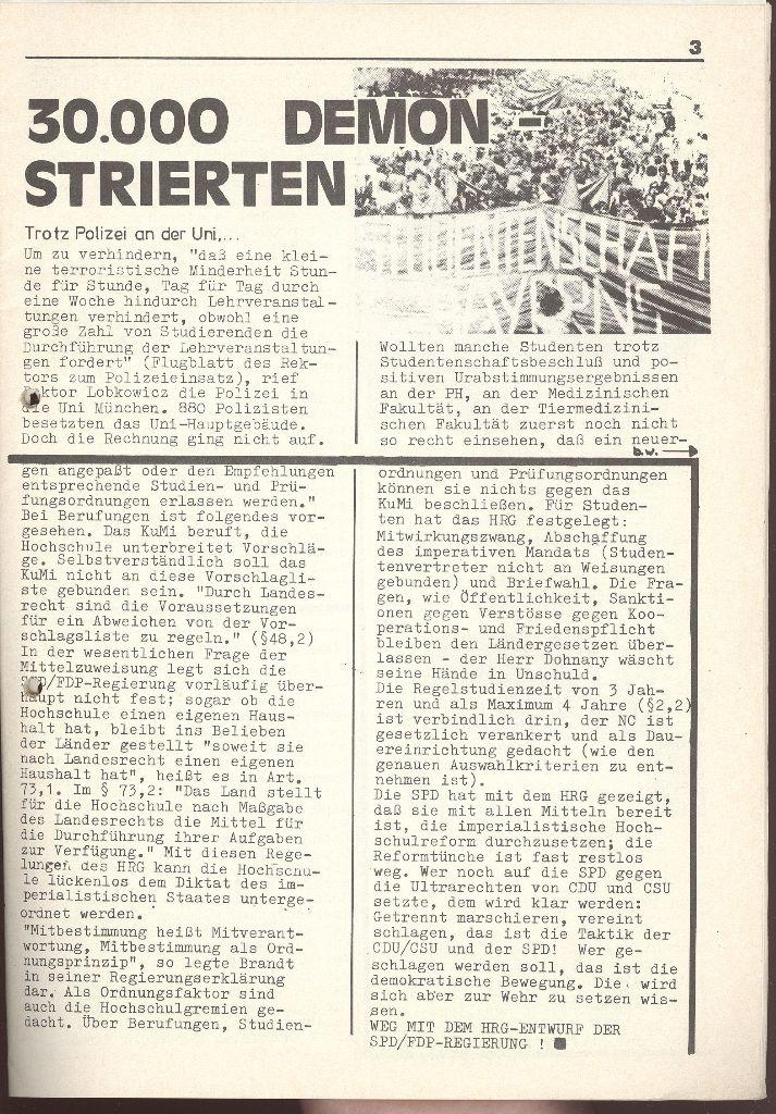 Muenchen_KHBML296