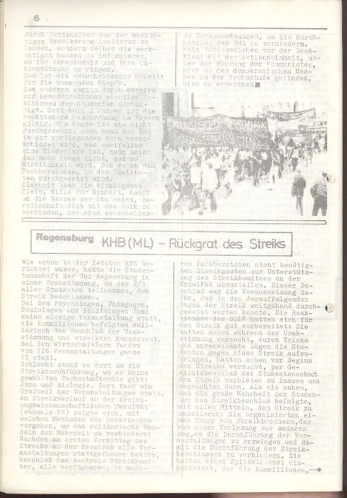 Muenchen_KHBML299