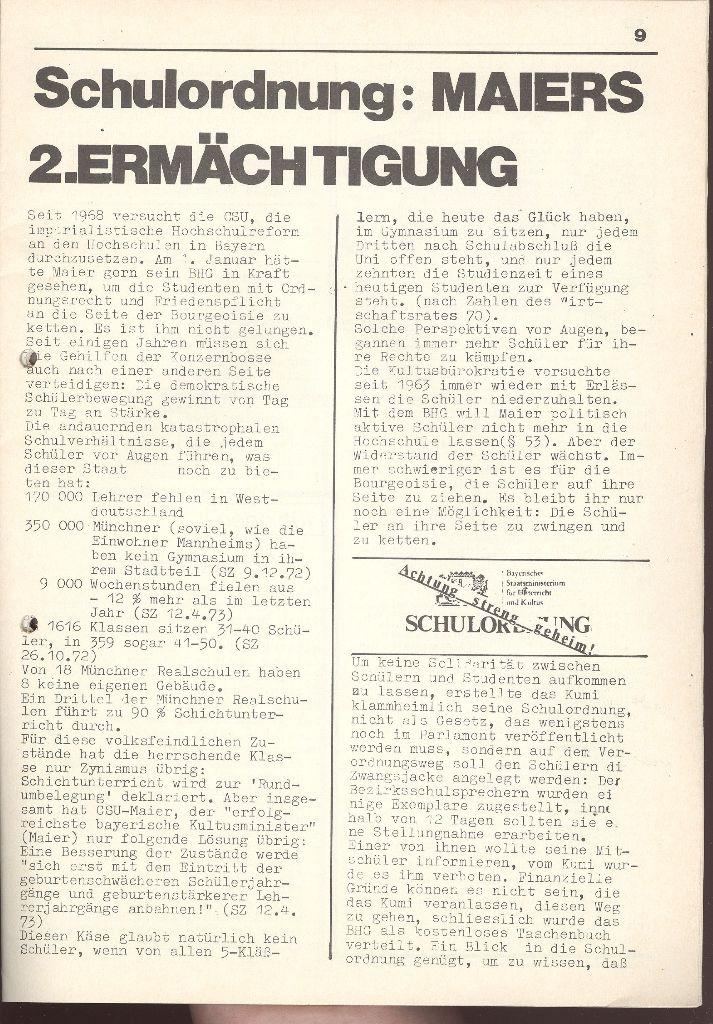 Muenchen_KHBML302