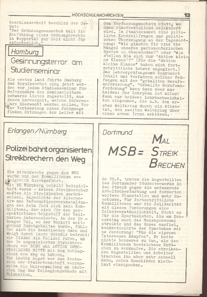 Muenchen_KHBML306