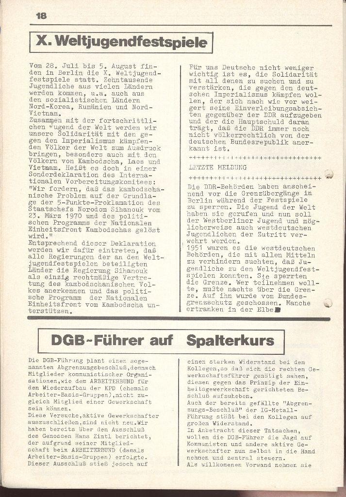 Muenchen_KHBML315