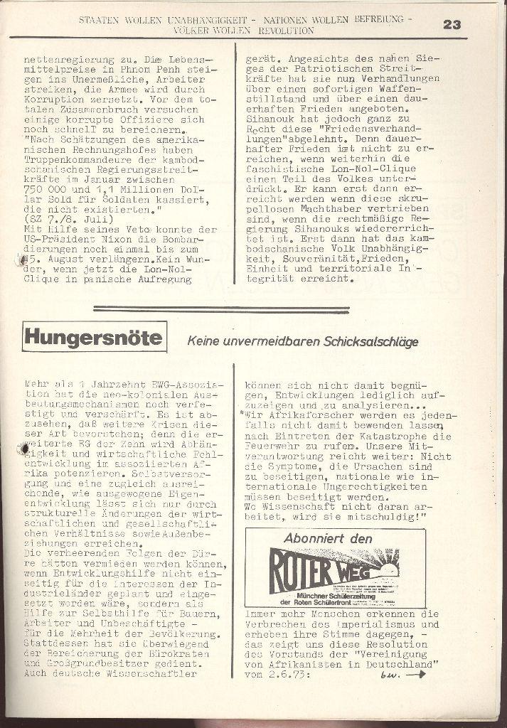 Muenchen_KHBML320