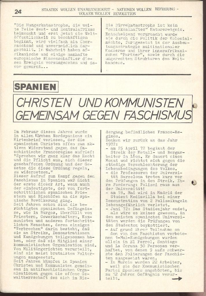 Muenchen_KHBML321