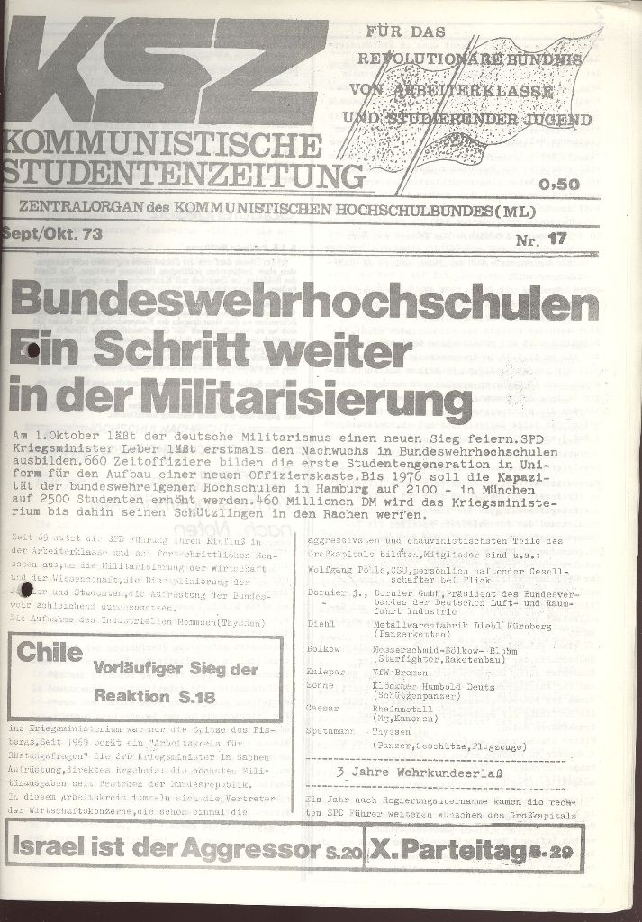 Muenchen_KHBML330