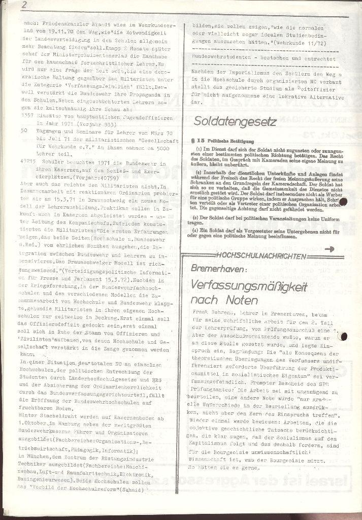 Muenchen_KHBML331