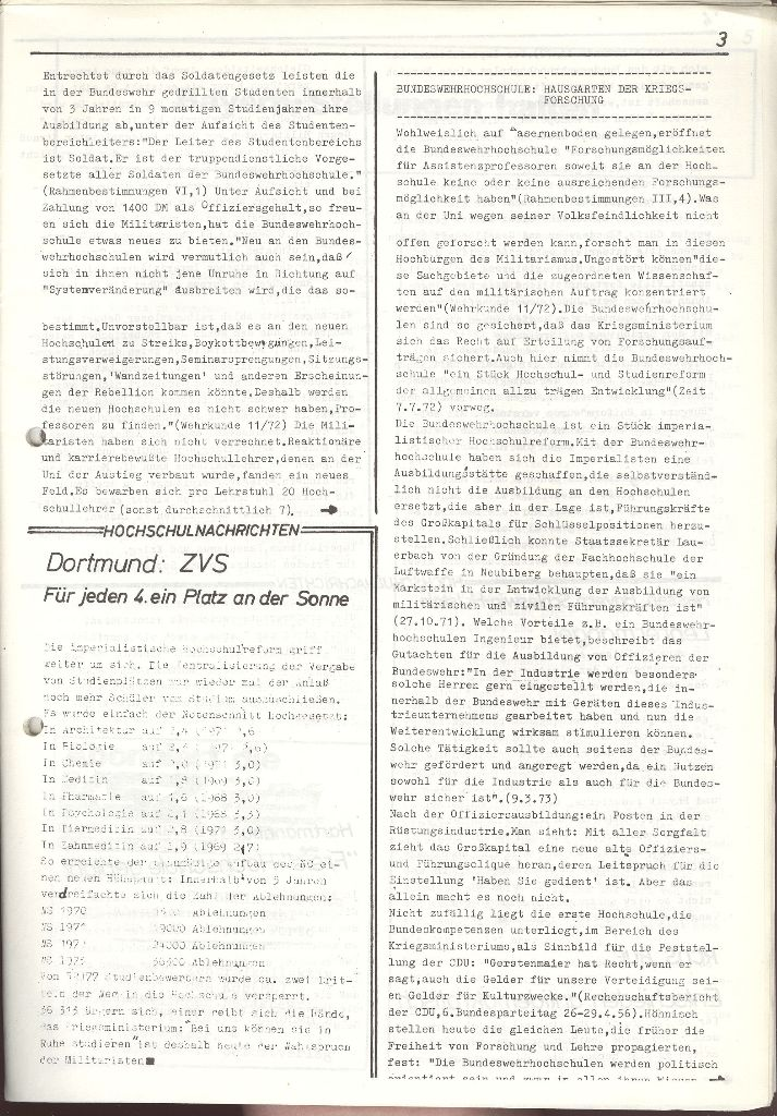 Muenchen_KHBML332