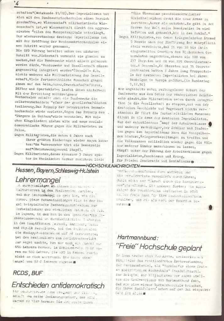 Muenchen_KHBML333