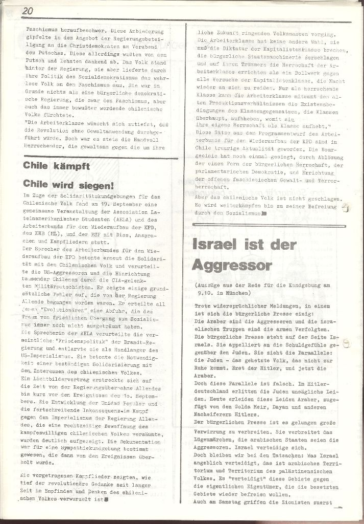 Muenchen_KHBML353