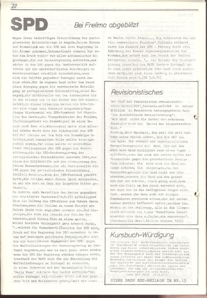 Muenchen_KHBML355
