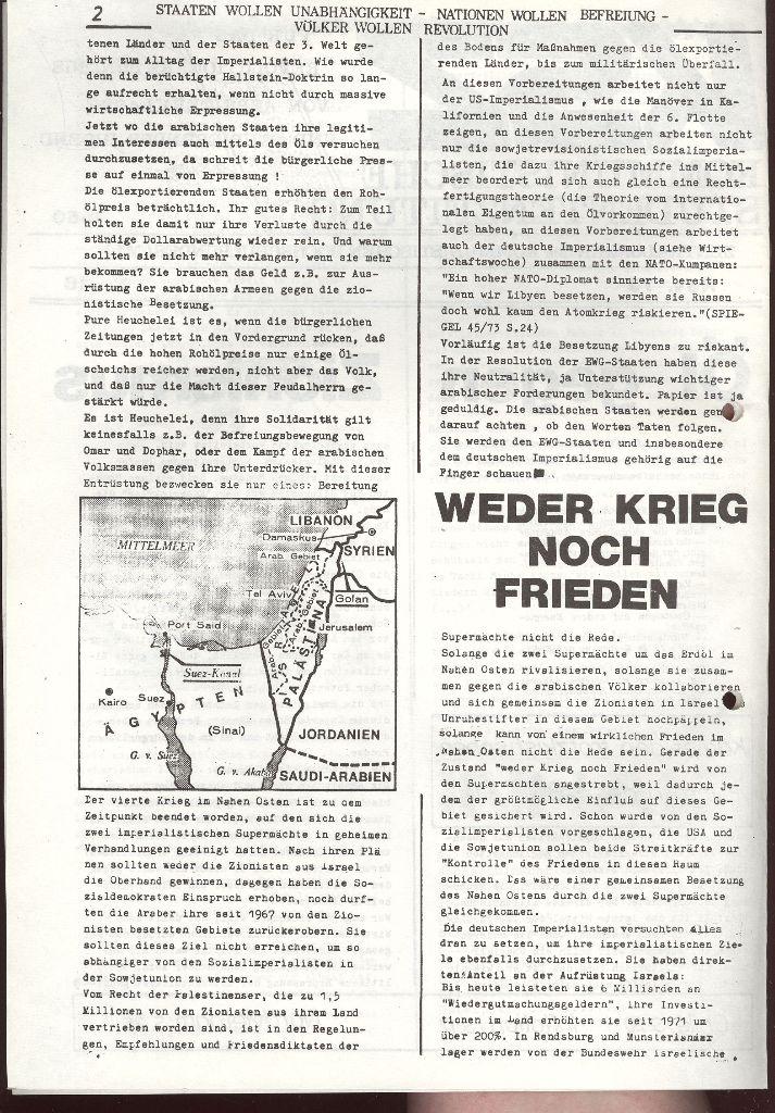 Muenchen_KHBML367