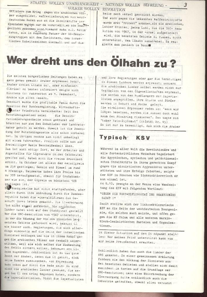 Muenchen_KHBML368