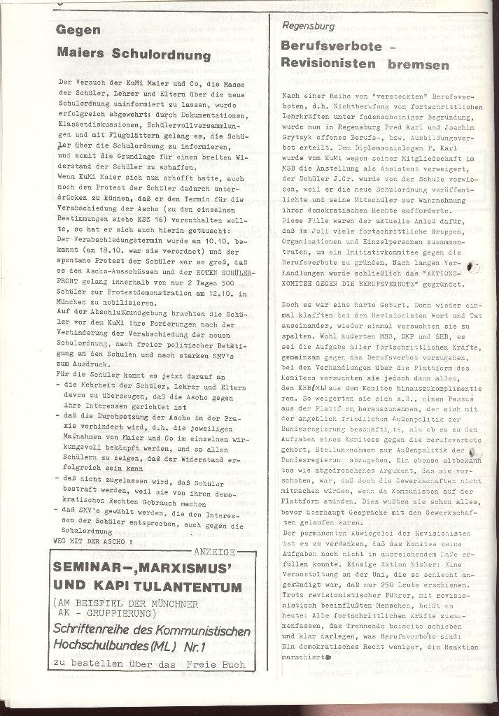 Muenchen_KHBML371