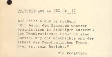 Muenchen_KHBML372