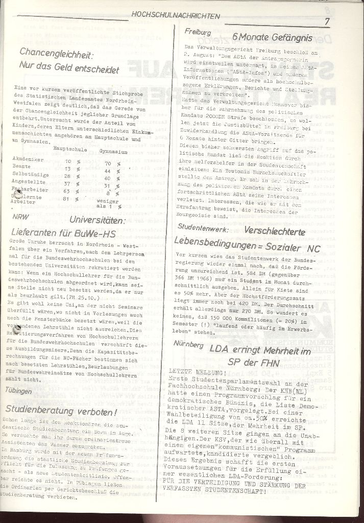 Muenchen_KHBML373