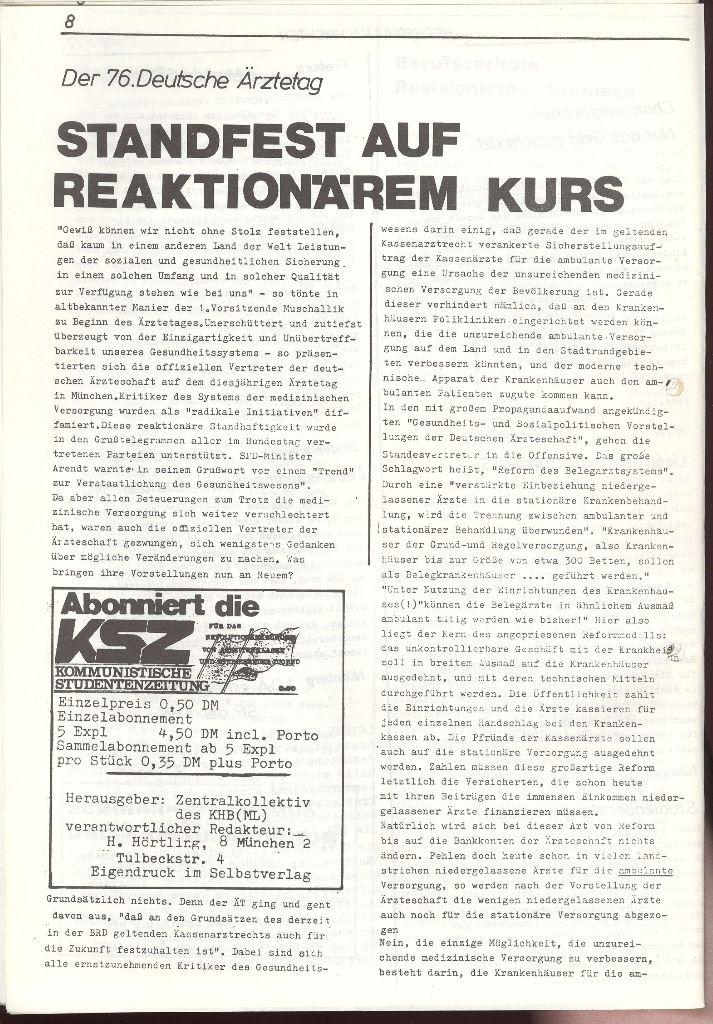 Muenchen_KHBML374