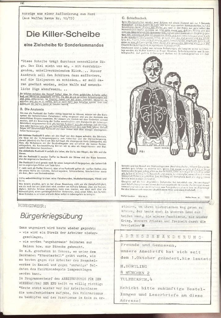 Muenchen_KHBML378