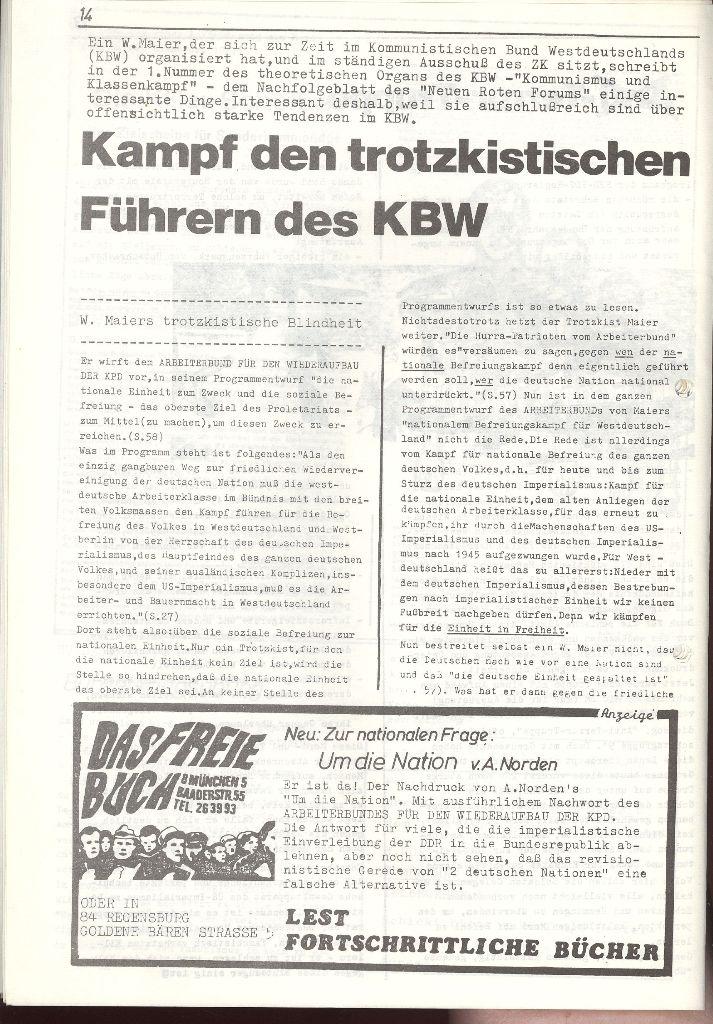 Muenchen_KHBML380