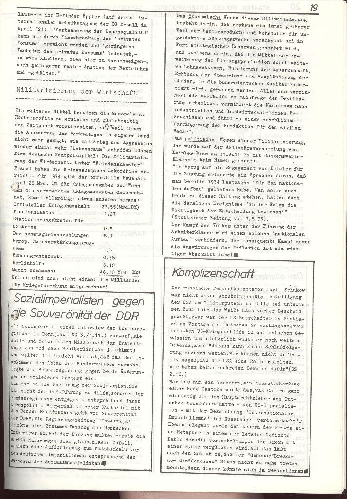 Muenchen_KHBML385