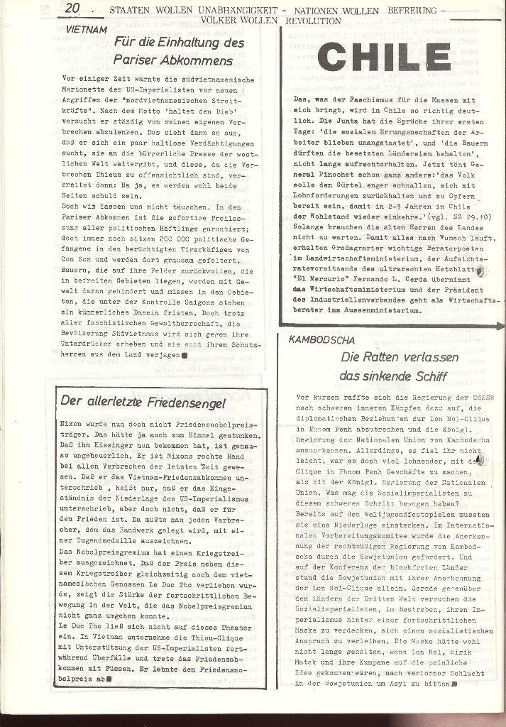 Muenchen_KHBML386