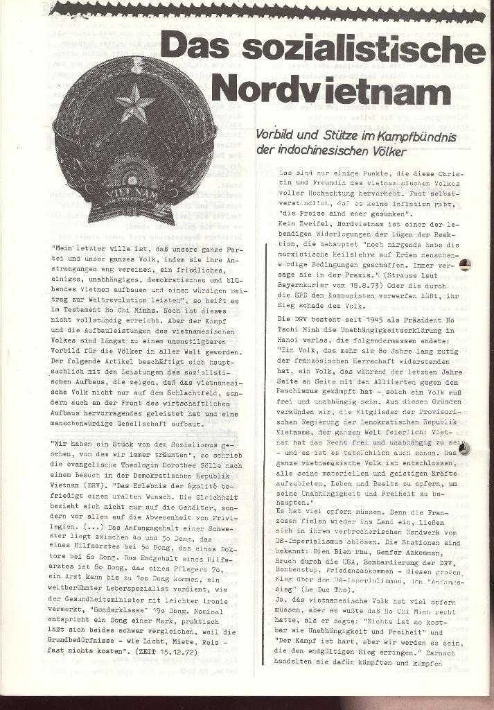 Muenchen_KHBML392