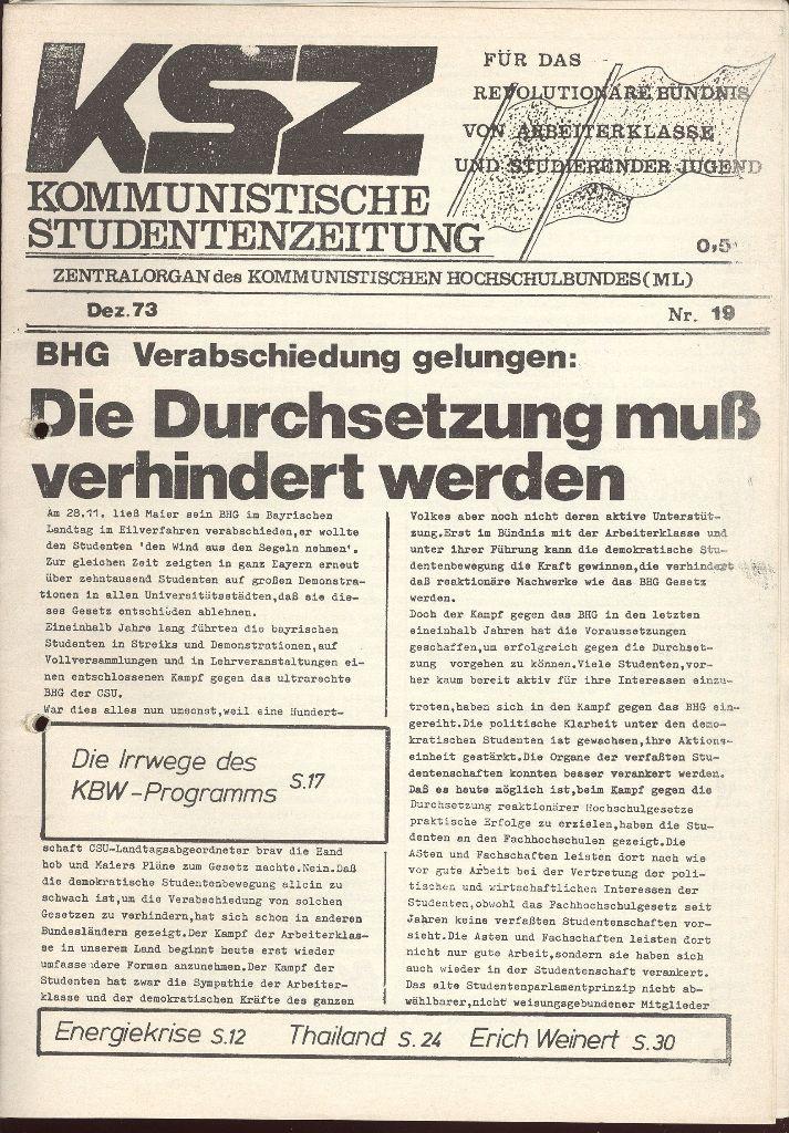 Muenchen_KHBML395