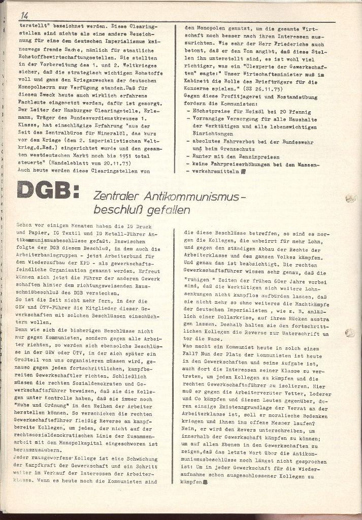 Muenchen_KHBML408
